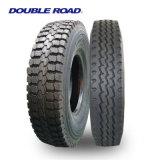 Gomma superiore del veicolo leggero del pneumatico del fornitore dello Shandong