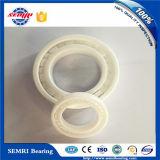 Marcas de fábrica de cerámica de Semri del rodamiento del certificado aprobado de la calidad 634) (