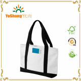 600d Nylon Shopping variopinto Bags, Highquality Tote Shopping Bags