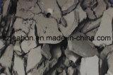 Prezzo automatico della filtropressa della Cina, acqua del filtrante, vino, Medine liquido