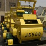 Les meilleures pièces de mélangeur concret de la qualité Jzc350