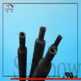 """Трубопровод Shrink жары 4:1 двойной стены Sunbow 3/4 """" слипчивый выровнянный"""