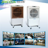 Abrir o tipo ventilador do condicionador de ar (JH168)