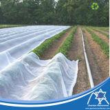 Agricultura/terra não tecidas da tela dos PP