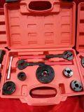 검사자 Audi BMW를 위한 자동차 부속 AC 압축기 손 공구