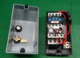 Tse1-D Starter magnético de 9-95A para proteção de motor