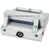 Cortadora de papel eléctrica de la venta superior HD-Qz320