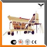 Neuer Typ Aufbau-Beton-Gerät