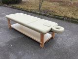 정지되는 아름다움 침대 및 아름다움 테이블