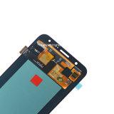 China-Lieferanten-Großverkauf LCD-Bildschirmanzeige-Touch Screen für Samsung-Galaxie J7 J700