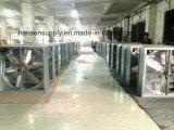 工場、豚舎、家禽で使用される中国の換気の換気扇は、Kitchten収容する