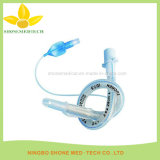 Tubo endotraqueal preformado nasal abofeteado disponible