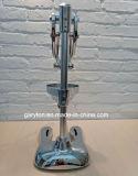 ホーム使用(GRT-CJ108)の手動Juicerのための新しい手のJuicer