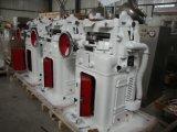 Machine rotatoire de presse de la tablette Zp33 pour la tablette de sucrerie/boule de naphtaline/sel