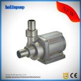 Pompa ad acqua sommergibile sommergibile della pompa ad acqua/12 volt Hl-Mrdc5500