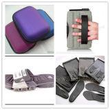 Автоматические верхушка ботинка/подошва/Insole делая сварочный аппарат для индустрии ботинка