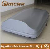 Gli ABS Win07 scelgono il contenitore laterale di tetto dell'automobile 370L da Ningbo Wincar