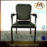 Qualität, die Konferenz-Bankett-Möbel für Hotel-Konferenzzimmer stapelt