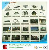 Changan Bus-Ersatzteile beenden