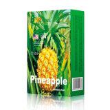 フルーツの粉を細くする最もよい分け前のパイナップル