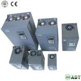 ユニバーサル高周波コンバーターの単一か三相220/380/440V VFD VSDの頻度インバーター