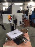 Trituração variável vertical da velocidade do moinho ZAY7025V e máquina de Driling com padrão do CE