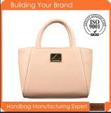 2016 borse di cuoio di modo delle donne comerciano (BDX-161057)