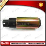 Pompe à essence électrique automatique pour KIA, Hyundai