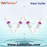 水処理装置のためのT33水清浄器のカートリッジ