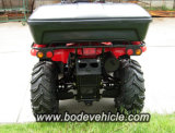 판매를 위한 EEC 500cc 4 바퀴 드라이브 쿼드 ATV