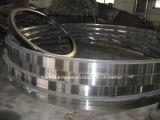 Grande anello d'acciaio, grande anello dell'attrezzo