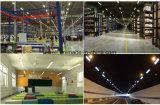 Des linearen LED hohen industrielle LED Beleuchtung 100W der China-Leistungs-Bucht-Licht-