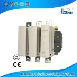 (Série CJX2) contator 3p AC-3 380V 115A/150/185/225/265/330/400/630/800A da C.A. LC1-F500