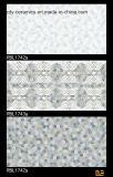 Строительный материал плитки стены плитки керамики каменный