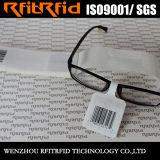 Markering van de Juwelen van de Veiligheid RFID van de Zonnebril van HF de Anti-diefstal Beschikbare voor Authentificatie