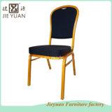 Présidence de banquet utilisée par aluminium en gros de présidence de Hall de banquet de meubles d'hôtel