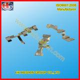 Metall, welches die Teil-Präzision stempelt Produkte vom China-Hersteller (HS-SP-005, stempelt)