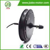 Jb-205/35 48V moteur/engine électriques de pivot de vélo de haute énergie de 1000 watts
