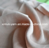 De TextielStof van de Ontwerper van de Chiffon van de Sjaal van de sjaal voor Vrouwen
