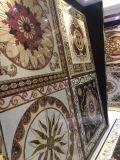 Kristallpolierporzellan-Dekoration-Teppichboden-Fliese