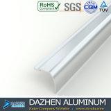 SGS het Profiel van het Aluminium van het Certificaat voor het Profiel van de Deur van het Venster van Algerije