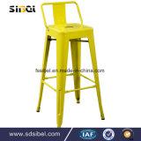 بالجملة غلّة كرم صناعيّة عادية ريفيّ معدن كرسي تثبيت [سب-س0337]