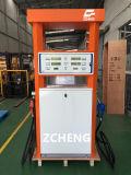 Zcheng Mrgaシリーズ給油所の倍ポンプ