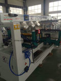 Perforatrice del multi asse di rotazione di falegnameria (F63-3C)