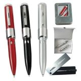 Azionamento reale della penna del USB di Oeml di capienza di alta qualità con il marchio
