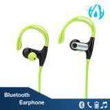 Bluetoothの可聴周波コンピュータのインターホンの卸売のステレオのスポーツ携帯用小型無線音楽移動式屋外のヘッドセット