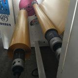 BOPP Band-riesiges Rollenrückspulenmaschine