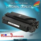 HP negro compatible Q2613A Q2613X 13A 13X del cartucho de toner de la calidad superior