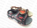 2016 ботинок сандалии лета людей (RF16284)