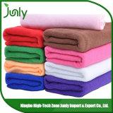 Быстрые Drying полотенца очищая полотенца Microfiber Wipe оптовые